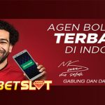 88bet Indonesia