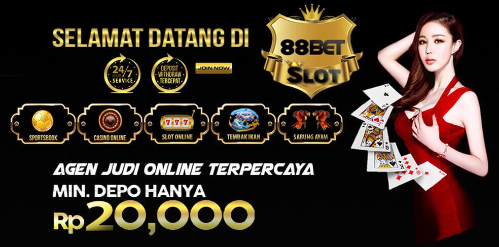 88bet Slot